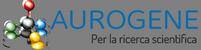 AUROGENE logo