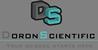 Doron Scientific logo