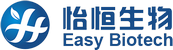 Easy Biotech logo