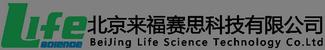Life Sciences logo