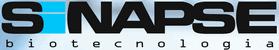 sinapse logo
