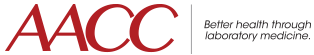 AACC 2017 Tradeshow logo